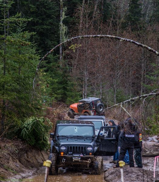 Blackout-jeep-club-elbee-WA-western-Pacific-north-west-PNW-ORV-offroad-Trails-117.jpg
