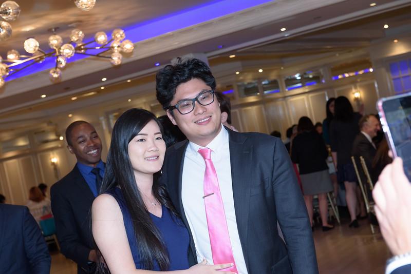 19_05_22_SOM_Awards_Dinner-403.jpg