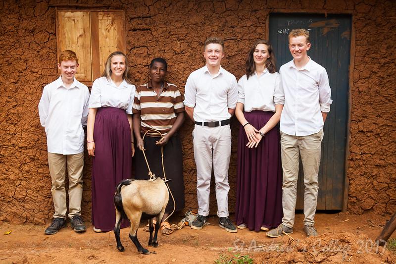 Uganda 17 (222 of 359).jpg