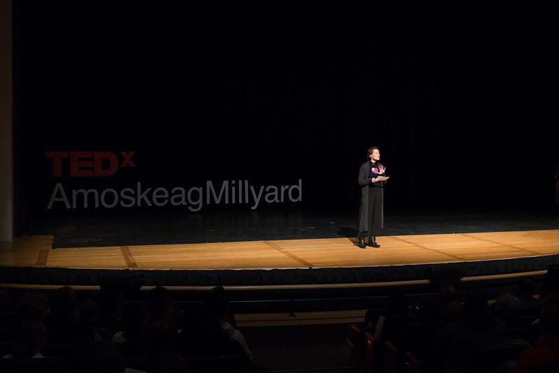 TEDXAM16--3.jpg