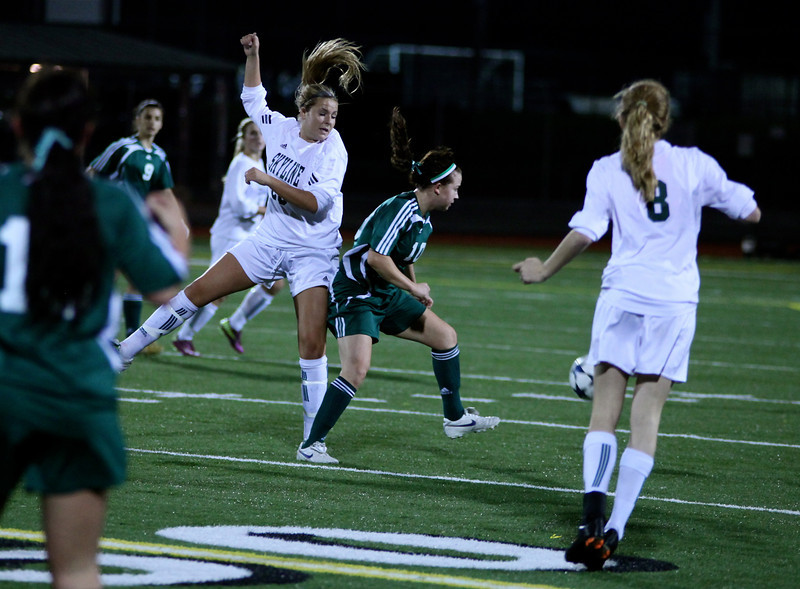 Reagan Quigley 