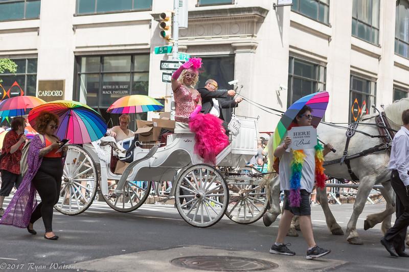 2017 NYC Pride Parade-23.jpg
