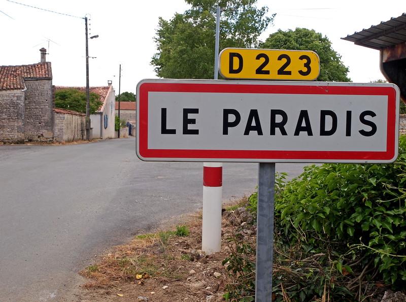 Le Paradis 21-05-15 (3).jpg