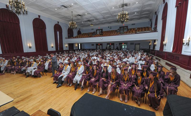 103-abby-graduation.jpg