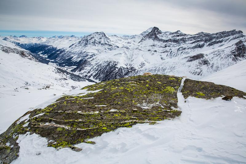 Skitour-Chilchalphorn-1118.jpg