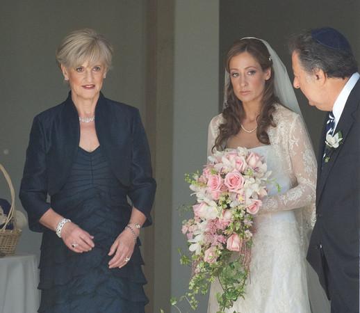 Kaye Wedding