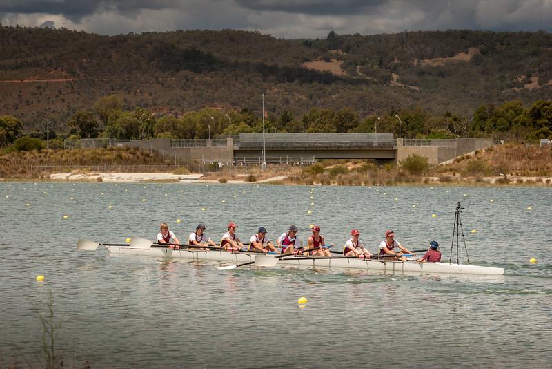 21Jan2016_Rowing Camp_0304.jpg