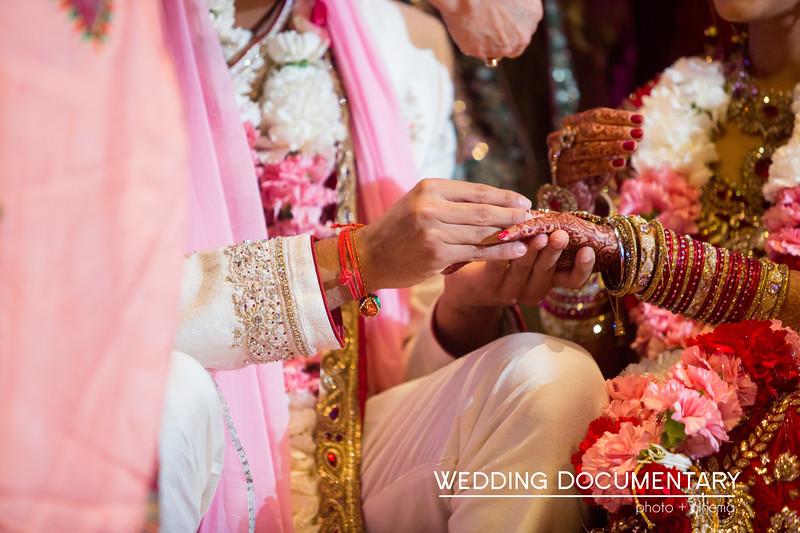 Deepika_Chirag_Wedding-1434.jpg
