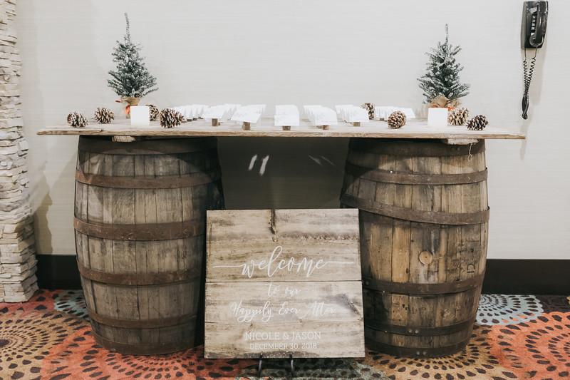 Nicole_Jason_Wedding_Holiday_Inn_Elgin_Illinois_December_30_2018-23.jpg