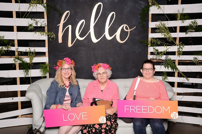 20160628_MoPoSo_Tacoma_Photobooth_SheSoiree-467.jpg