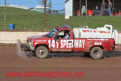 062017 141 Speedway