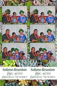 5/28/21 - Solano Reunion