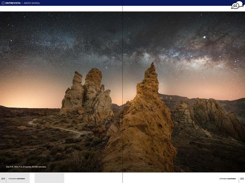 Revista_Fotografo_Nocturno_11_page-0003.jpg