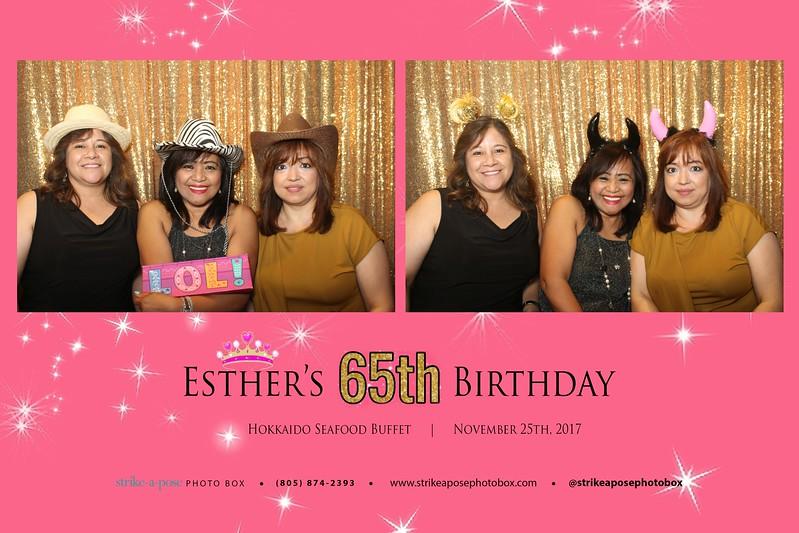 Esther_65th_bday_Prints_ (46).jpg