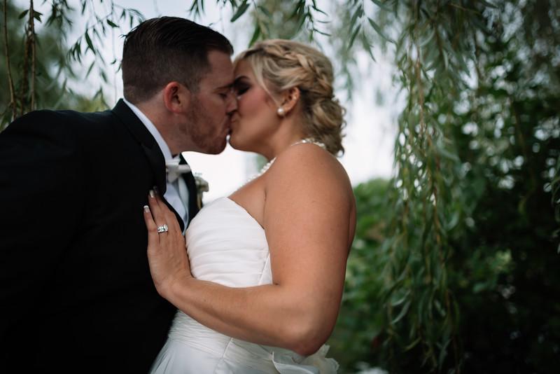 Flannery Wedding 3 Photo Session - 35 - _ADP9476.jpg