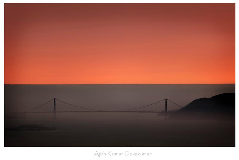 GGB-Sunset-silhoutte-web.jpg