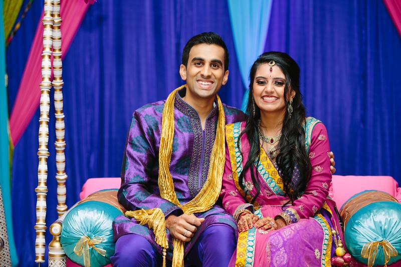 Le Cape Weddings_Preya + Aditya-1454.JPG