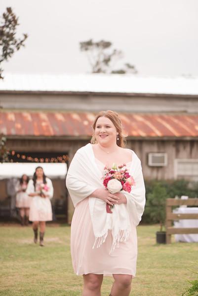 OBerry-Wedding-2019-0425.jpg