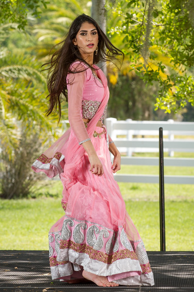 Spectacular Sweet Quince-447.jpg