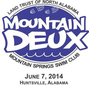 2014 Mountain Deux