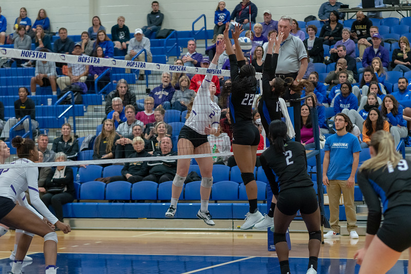 20191123_CAA_Womens_VolleyBall_Championship_065.JPG