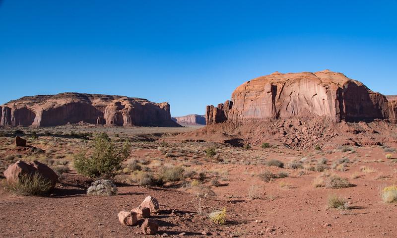 2019-10-15 Monument Valley - Terry's-DSC_8303-Edit-123.jpg
