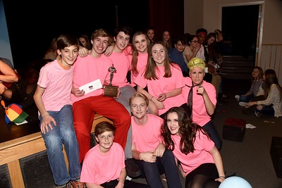 2017 LTS Airband VII photos by Gary Baker
