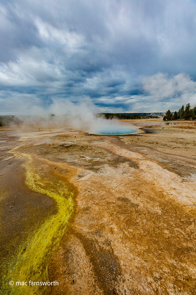Yellowstone004September 30, 2018-2.jpg