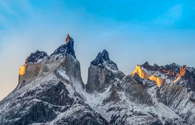 Torres del Paine-43.jpg