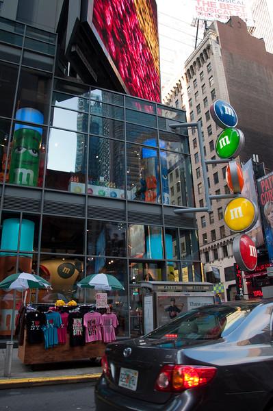 20120215-NYC-123.jpg