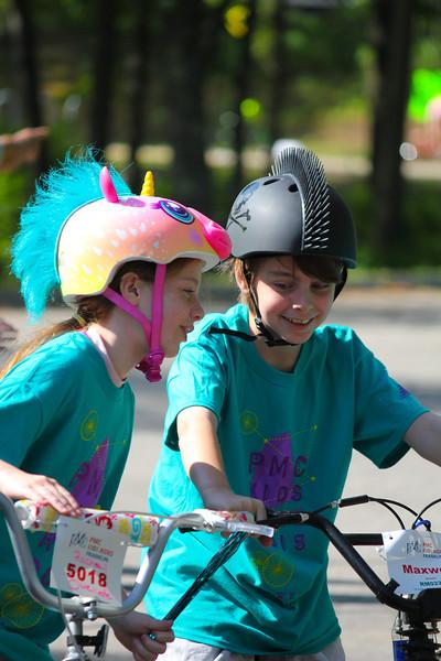 PMC Franklin Kids Ride June 2015 (33).jpg