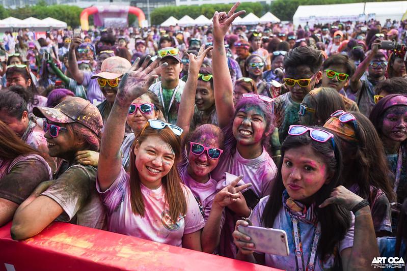 Color Manila Paradise Run 6 (10).jpg