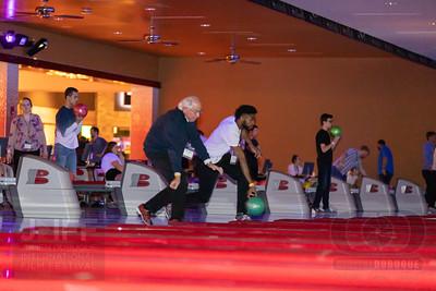 2019 Bowling Friday Night