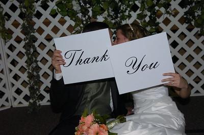 Winter Wedding January 7th 2017