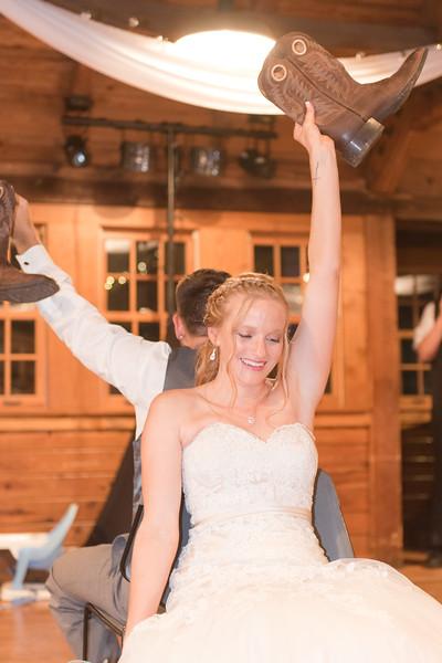 Smithgall_Wedding-2050.jpg