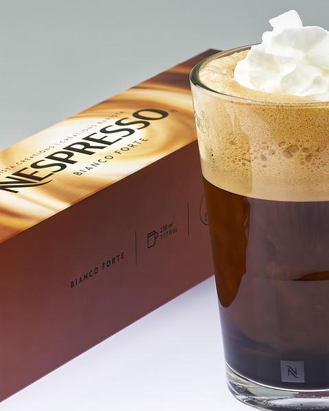 Nespresso by Glass (2).jpg