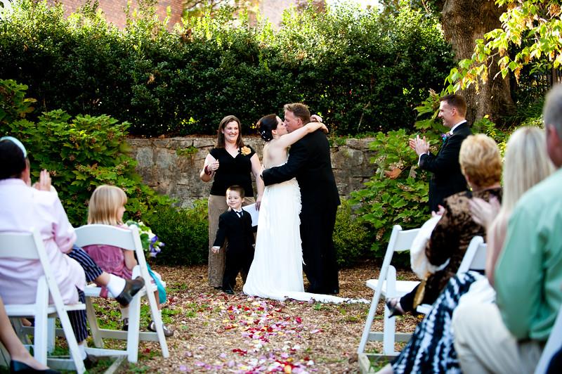 Keith and Iraci Wedding Day-145.jpg