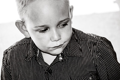 Nicholas Mason 7 years