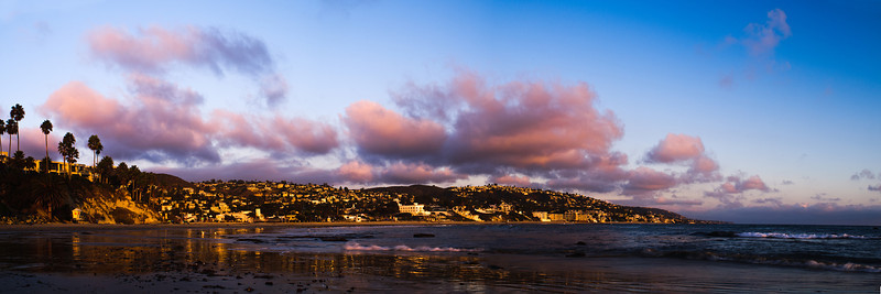 laguna-beach-main-beach-sunset-03.jpg