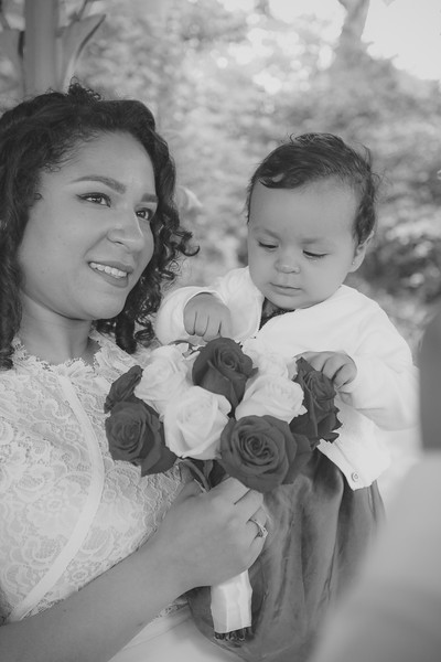 Angelica & Edward - Central Park Wedding-99.jpg