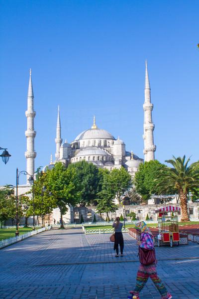 Istanbul-Jun 14 2016-0038.jpg