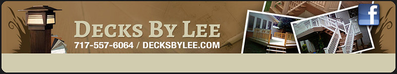 Decks_By_Lee_Photos.jpg