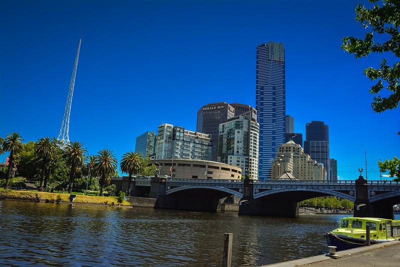 Melbourne-147.jpg