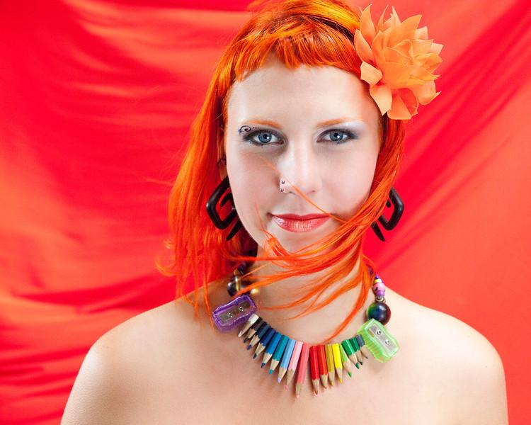 Orange Hair Girl Glamour -0612.JPG