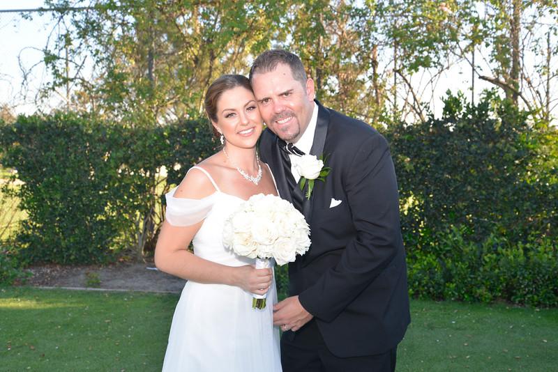 Laura_Chris_wedding-203.jpg