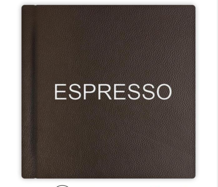 014 Espresso.png