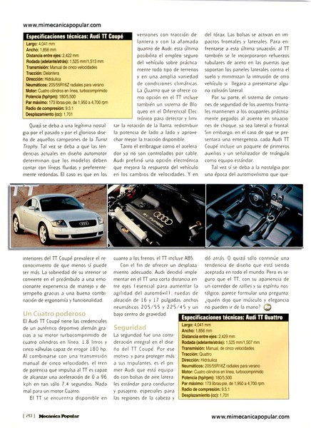 audi_tt_coupe_agosto_1999-03g.jpg