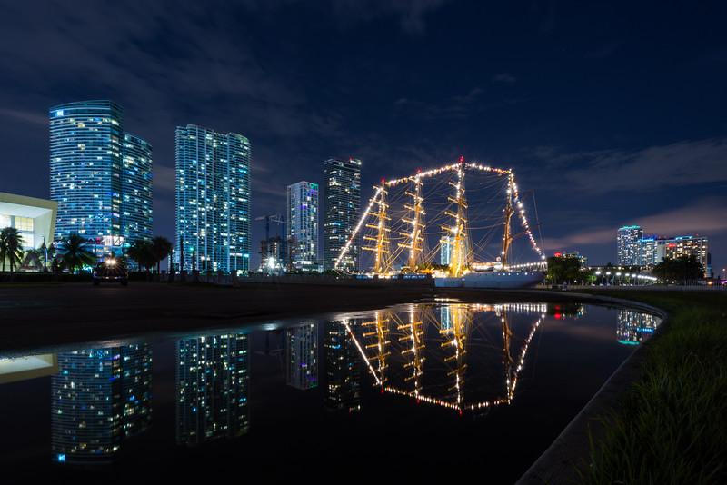 Miami Florida-46.jpg