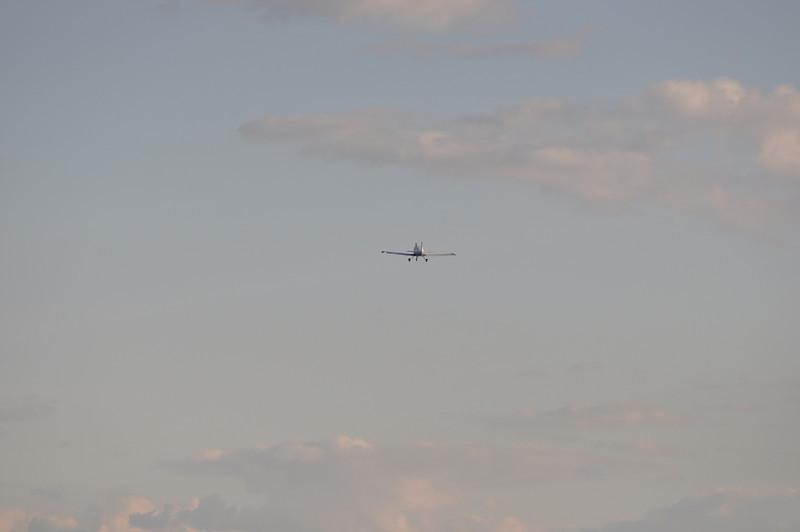 First Flight Pics 026.JPG