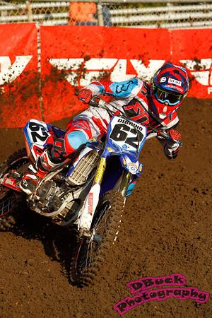 9-22-16 Thursday Night Motocross